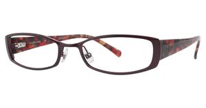Cole Haan CH 969 Eyeglasses