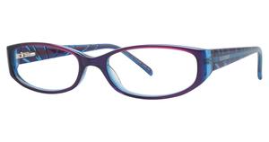 Ellen Tracy Cologne Prescription Glasses
