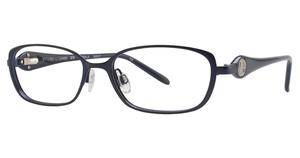 Ellen Tracy Kerala Glasses