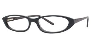 Ellen Tracy Faro Prescription Glasses