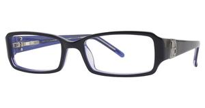 Ellen Tracy Malta Glasses