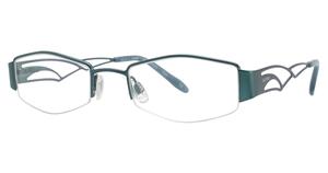 Ellen Tracy Diani Prescription Glasses