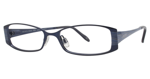 Ellen Tracy Grenada Glasses