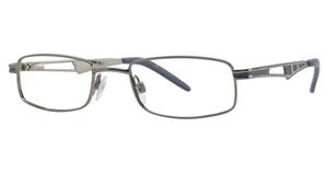 Op-Ocean Pacific OP 820 Eyeglasses