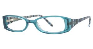 Op-Ocean Pacific OP 819 Eyeglasses