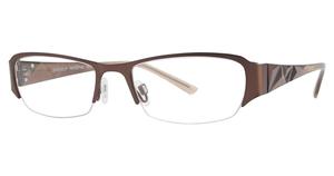 Aspex EC247 Eyeglasses