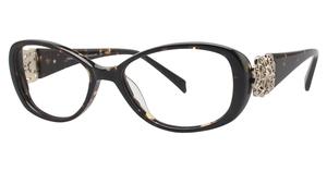 Aspex T9967 Eyeglasses