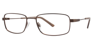 Aspex CT197 Eyeglasses