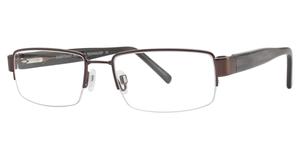 Aspex CT206 Eyeglasses