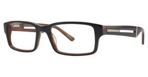 Aspex EC228 Eyeglasses