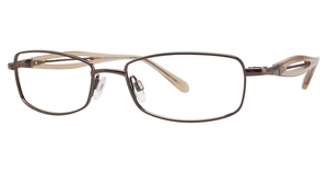 Aspex S3262 Eyeglasses