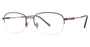 Aspex CT198 Eyeglasses