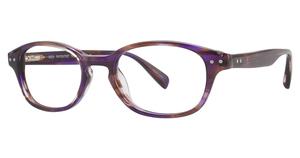 Aspex S3261 Eyeglasses
