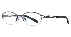 ClearVision Petite 29 Eyeglasses