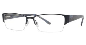 BCBG Max Azria Felicity Prescription Glasses