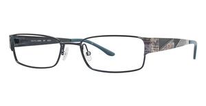 BCBG Max Azria Reiss Prescription Glasses