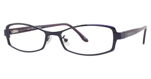 BCBG Max Azria Lillian (Global Fit) Prescription Glasses