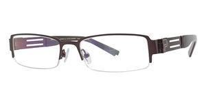 Slitecs 8127 Eyeglasses