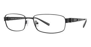 Slitecs 8180 Eyeglasses