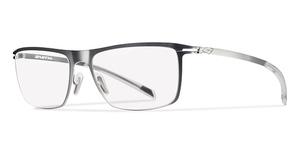 Smith AVEDON Eyeglasses