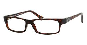 Smith Broadcast Eyeglasses
