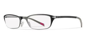 Smith CAMBY Eyeglasses