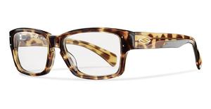 Smith Chemist Eyeglasses