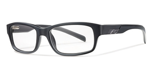 Smith Claypool Eyeglasses