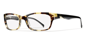 Smith CONFESSION Eyeglasses