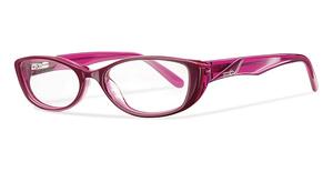 Smith Debut Eyeglasses