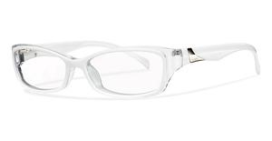 Smith Delaney Eyeglasses