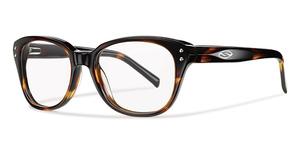 Smith Devlin Eyeglasses
