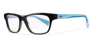 Smith Flashback Eyeglasses