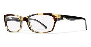 Smith HEARTBREAK Eyeglasses