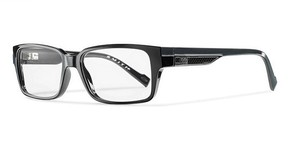 Smith Maestro Eyeglasses