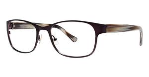 Vera Wang Fantine Prescription Glasses