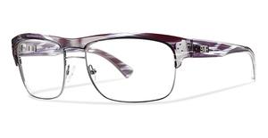 Smith Scientist Eyeglasses