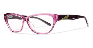 Smith Rockaway Eyeglasses