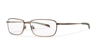 Smith Vapor 6 Eyeglasses