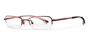 Smith Vapor 3 Eyeglasses
