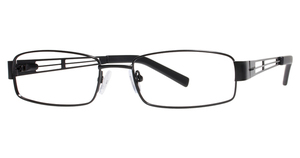 Parade 2022 Eyeglasses