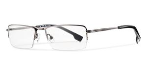 Smith Vapor 2 Eyeglasses