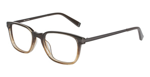 John Varvatos V348 Brown