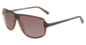 John Varvatos V780 Brown