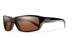Smith BACKDROP Sunglasses