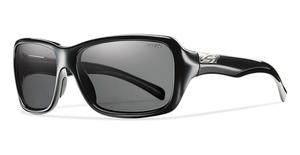 Smith BROOKLYN Sunglasses