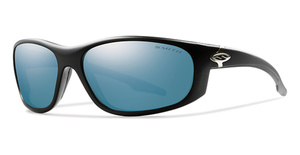 Smith CHAMBER Sunglasses