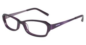 Converse New Crayons AF Purple