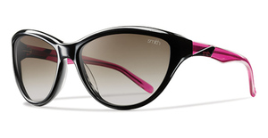 Smith CYPRESS Sunglasses