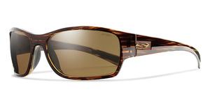 Smith FORUM Sunglasses
